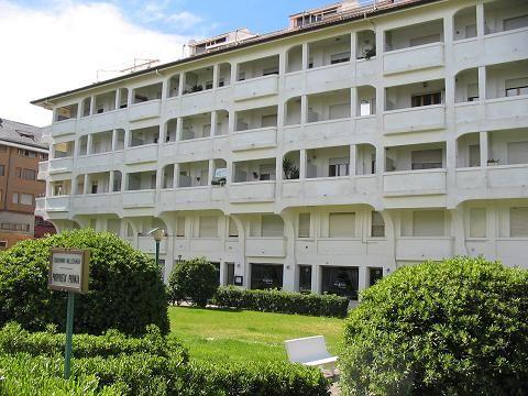Trilocale in Viale Alcione 139, Francavilla Al Mare