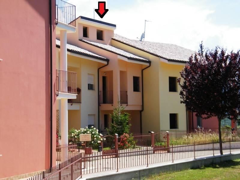 Villino