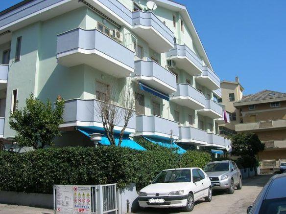 Bilocale, Francavilla Al Mare, abitabile
