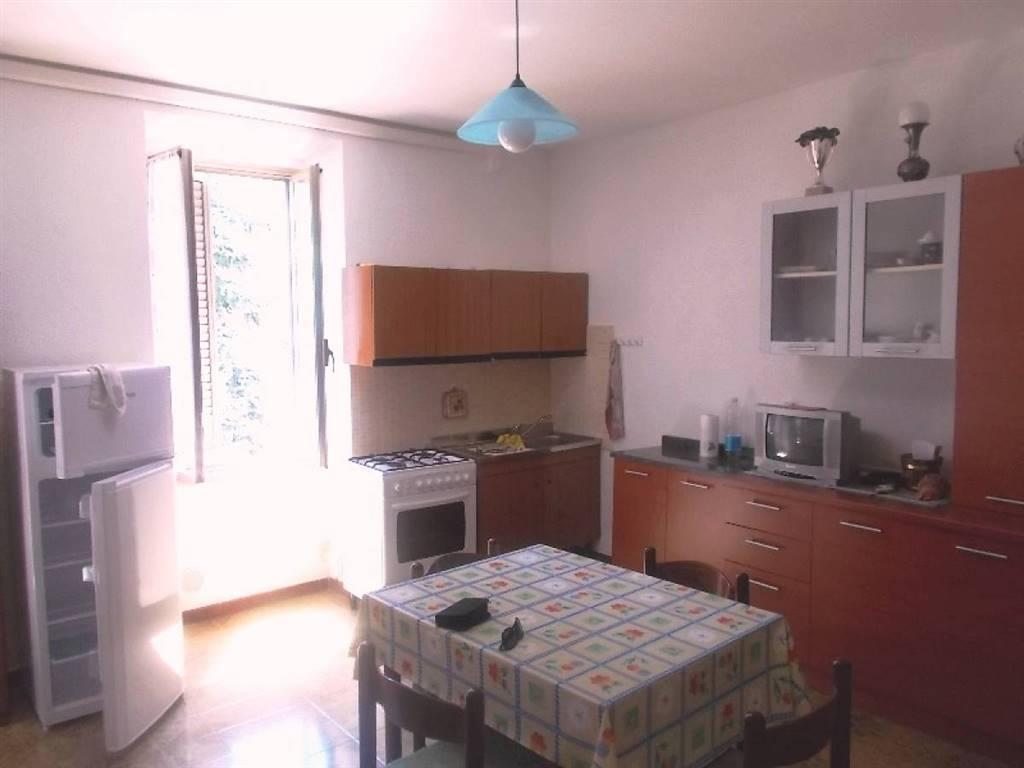 Cucina abitabile/kitchen diningroom