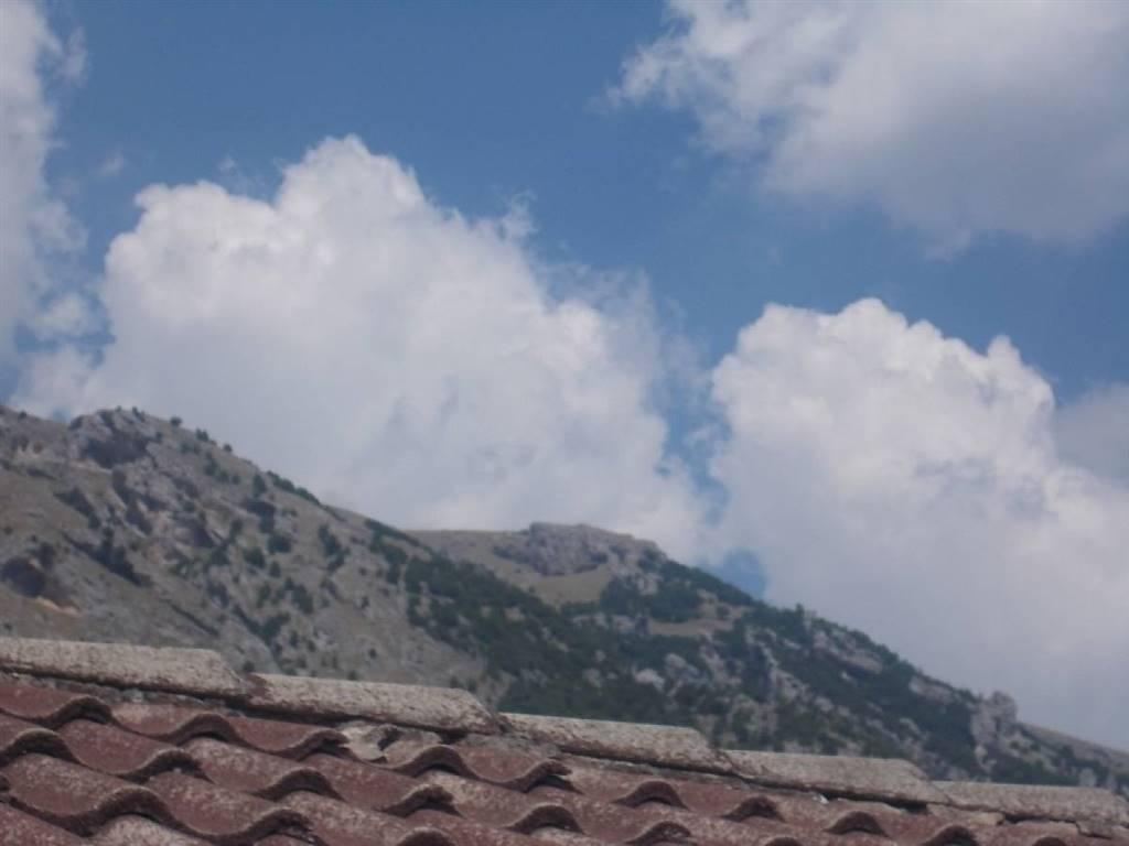 Vista da terrazzo/view from terrace
