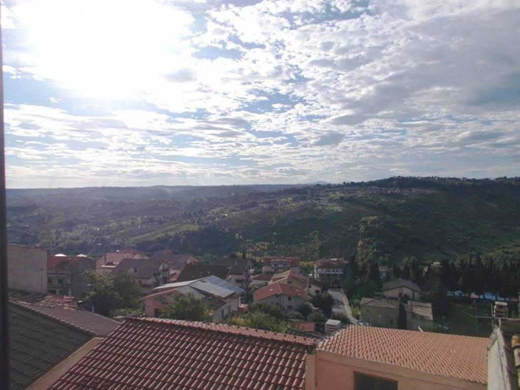 Vista panoramica/Landscape
