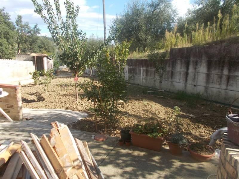 Gardino/garden