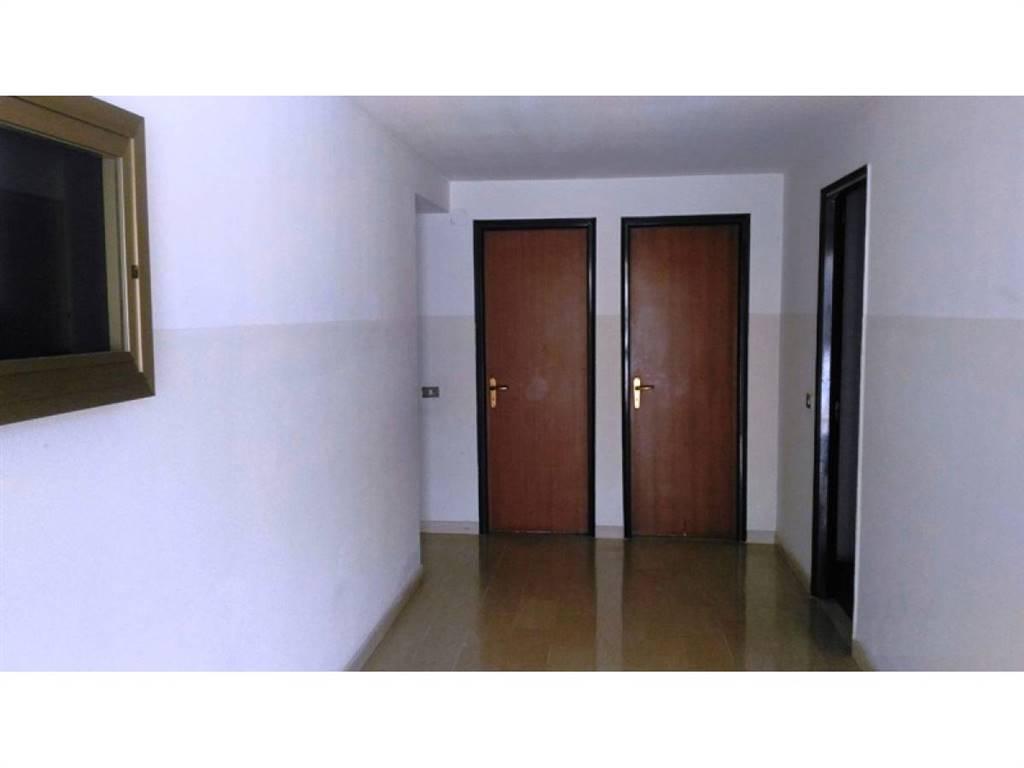 atrio condominio/condominium hall