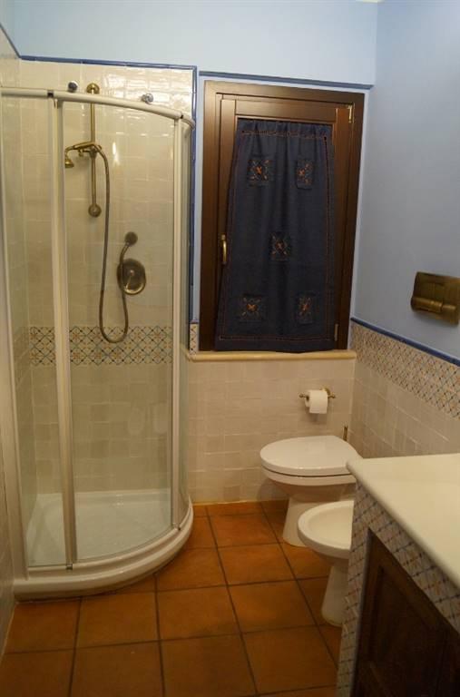 Dependance Bagno/bathroom