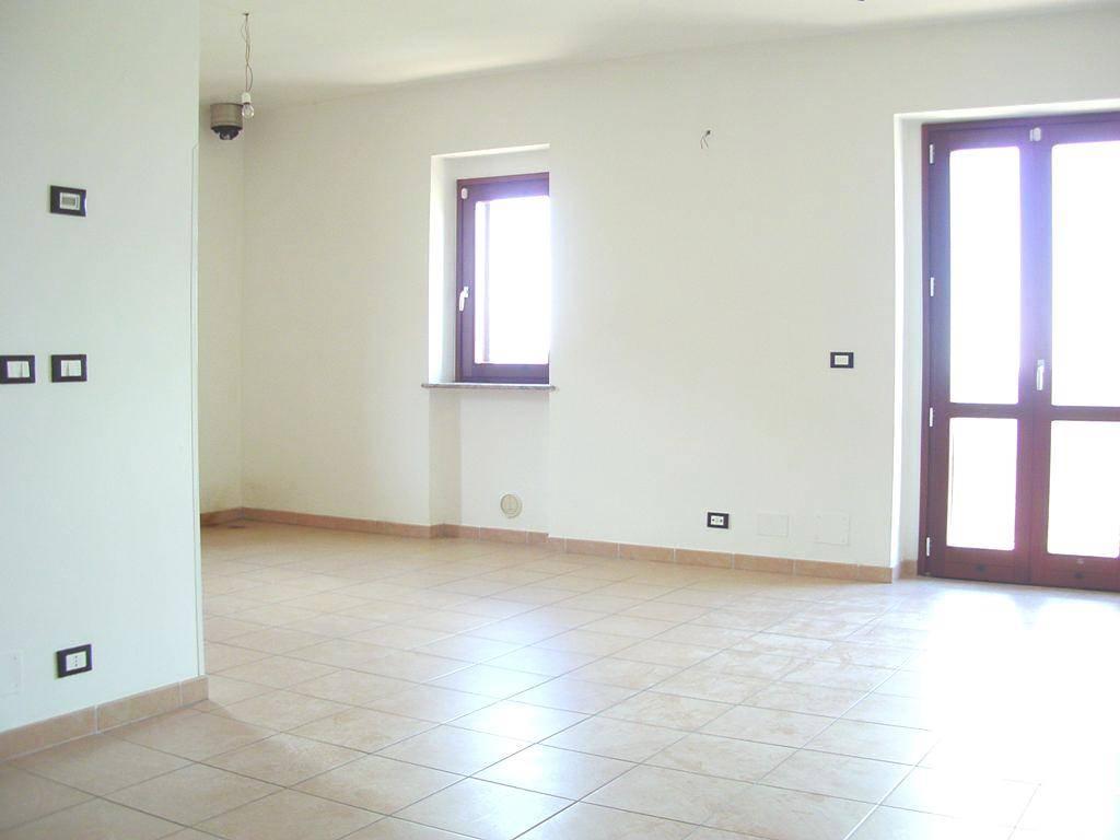 Soggiorno/Living room