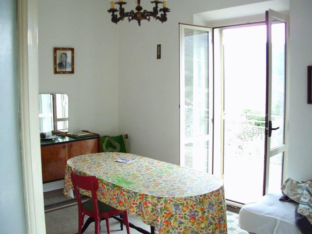 Sala da pranzo/dining room