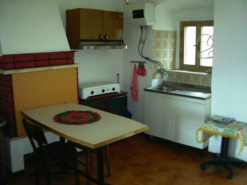 Cucina appartamento/apartment kichen