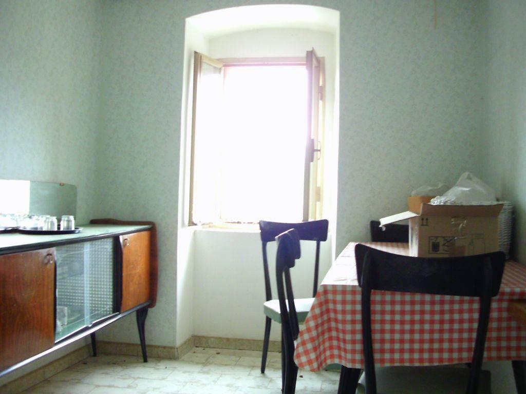 Soggiorno appartamento/apartment living room