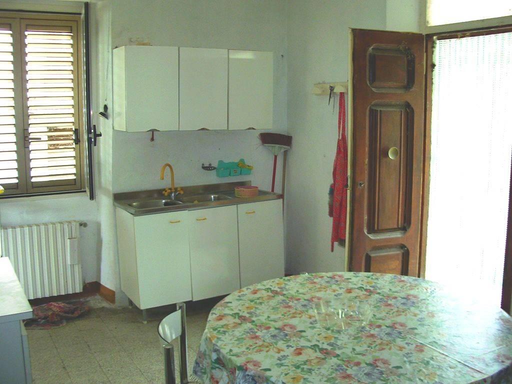 Ingresso cucina/entrance Kitchen