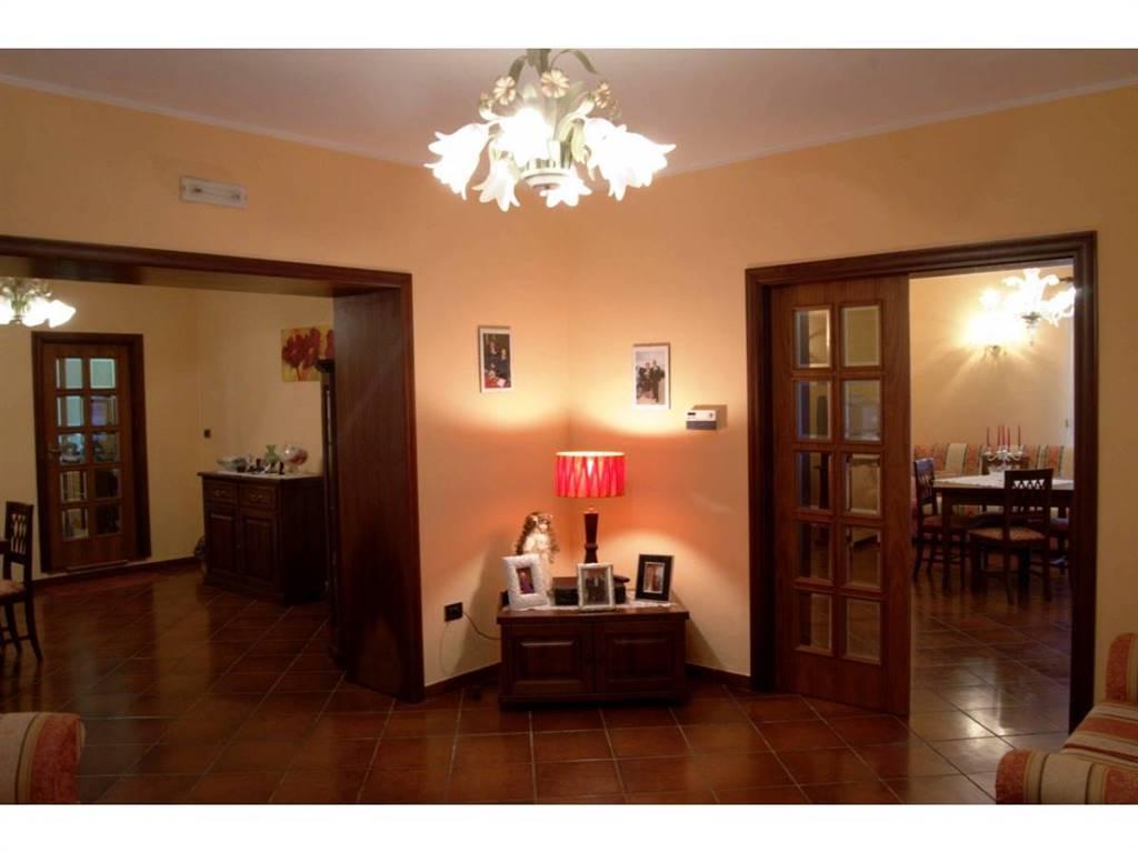 Villa In Verkauf in Penne Zone Conaprato (Pescara) - Hin. 872917