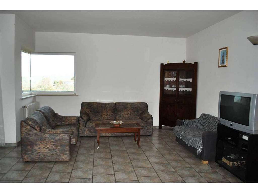 Villa In Verkauf in Tortoreto Zone Cavatassi (Teramo) - Hin. 9503431