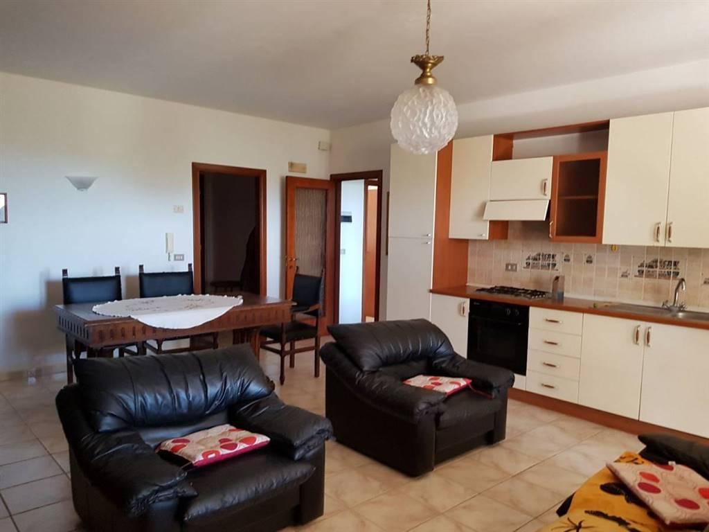 soggiorno piano terra/ground floor living room
