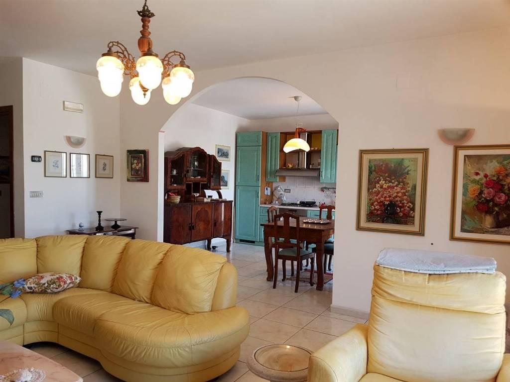 Siggiorno app 1° piano/1st floor Living room
