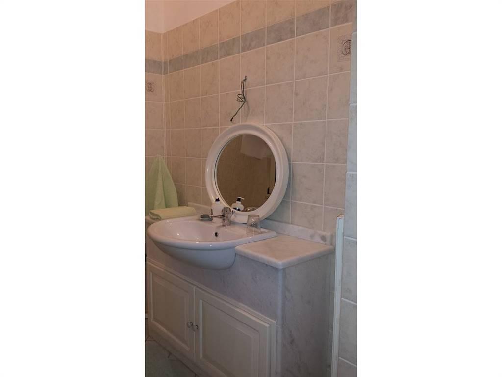 Bagno principale/main bathroom