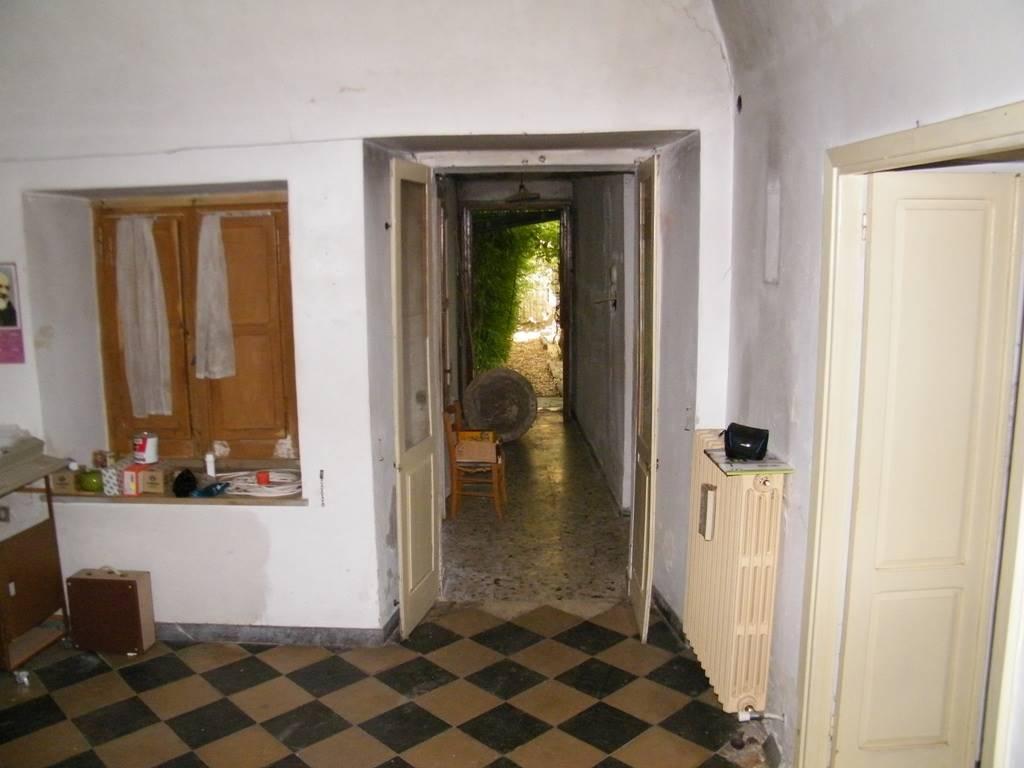 Ingresso/entrance hall