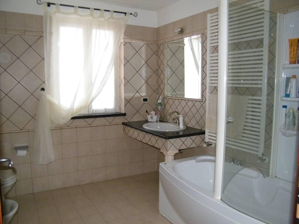 Bagno/bathroom