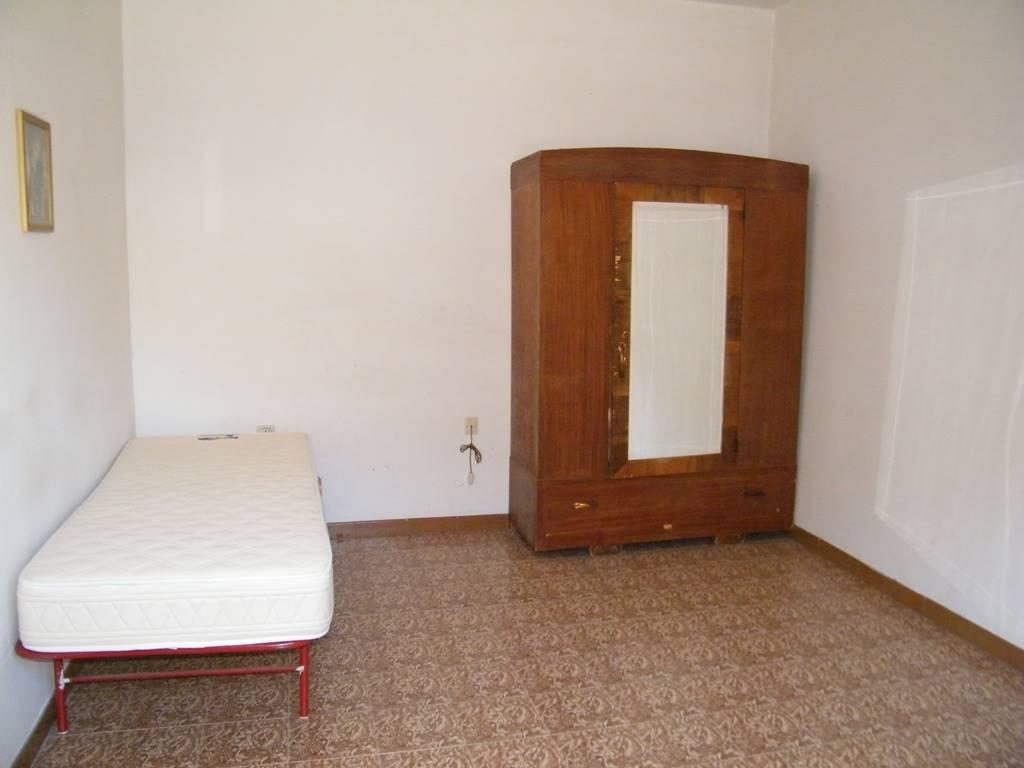 camera singola/single bed room