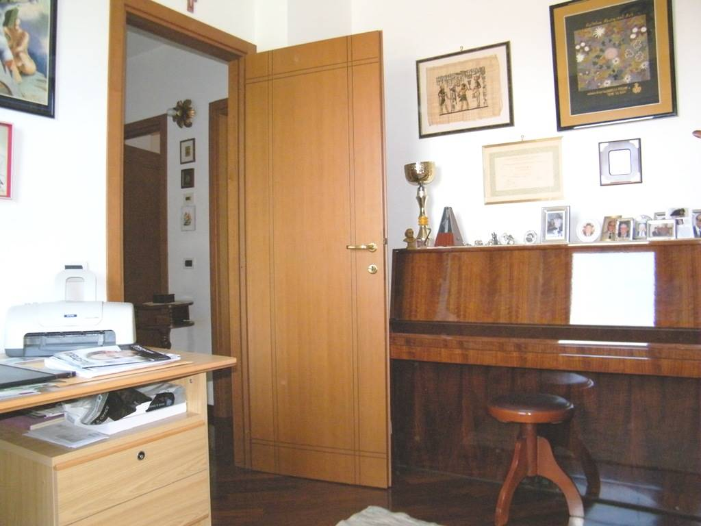 Camera singola/single bedroom