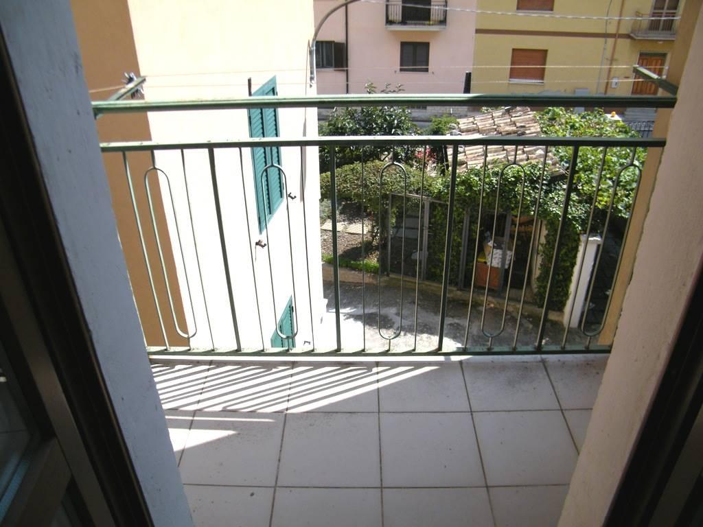 Balcone/balcony