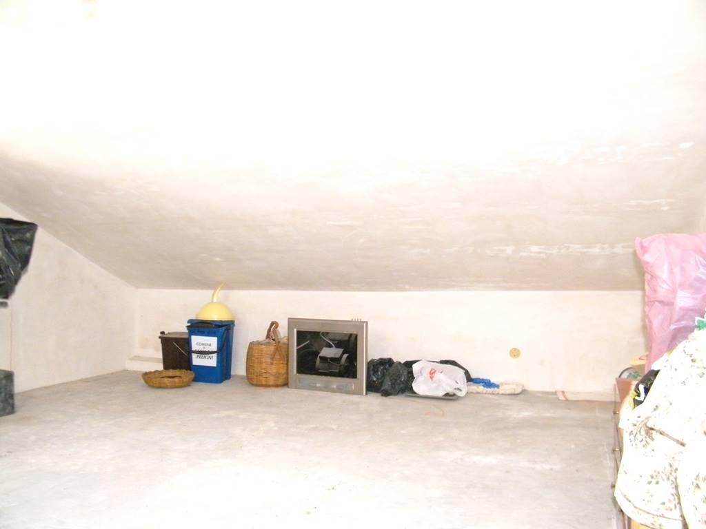 soffitta/attic