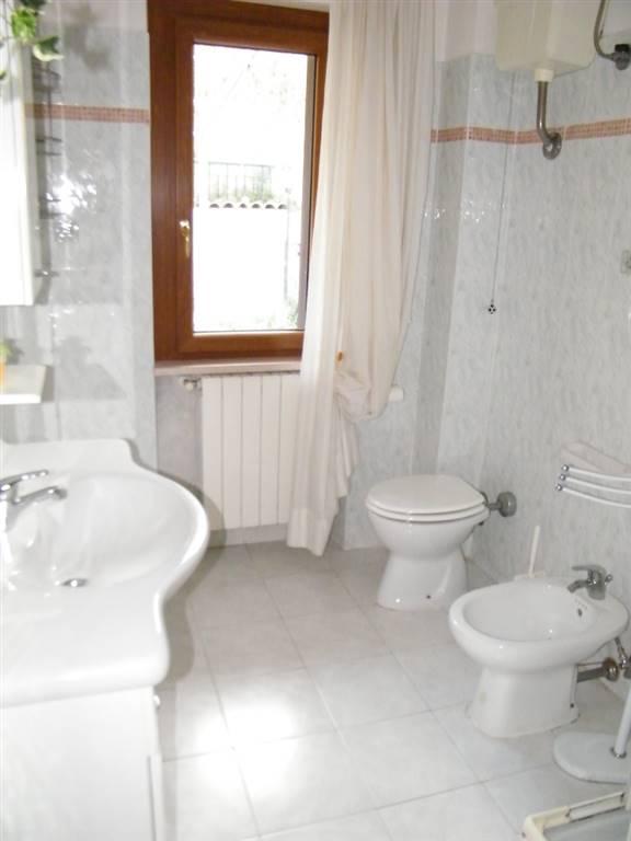 bagno piano 1°/1st floor bathroom
