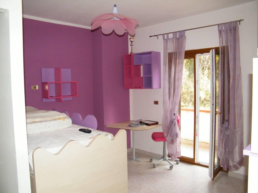 camera doppia/twin bedroom