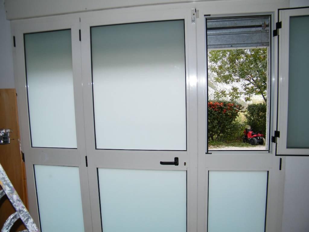 porta garage/garage door