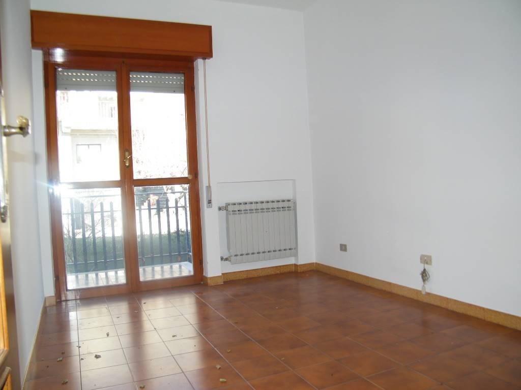 Camera singola/single bedroom