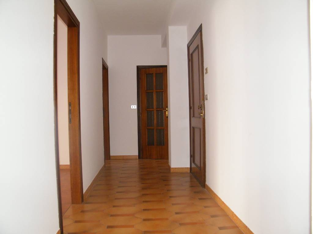 Ingresso corridoio/entrance corridor