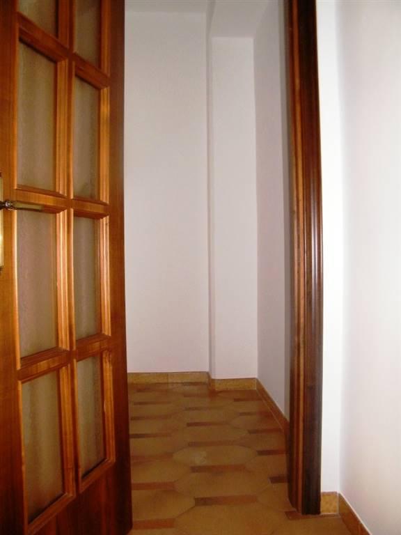 Ripostiglio/closet