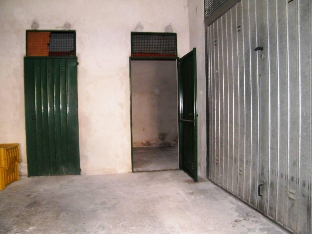 Cantina/cellar