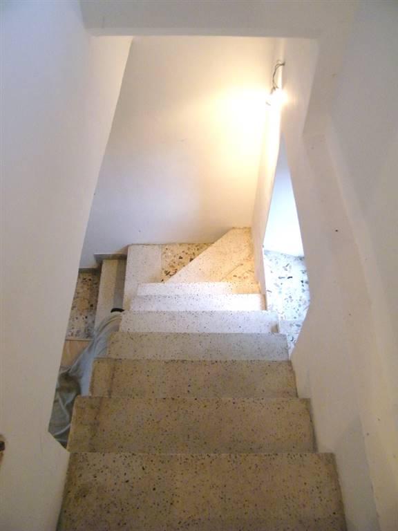 Scalinata/stairs