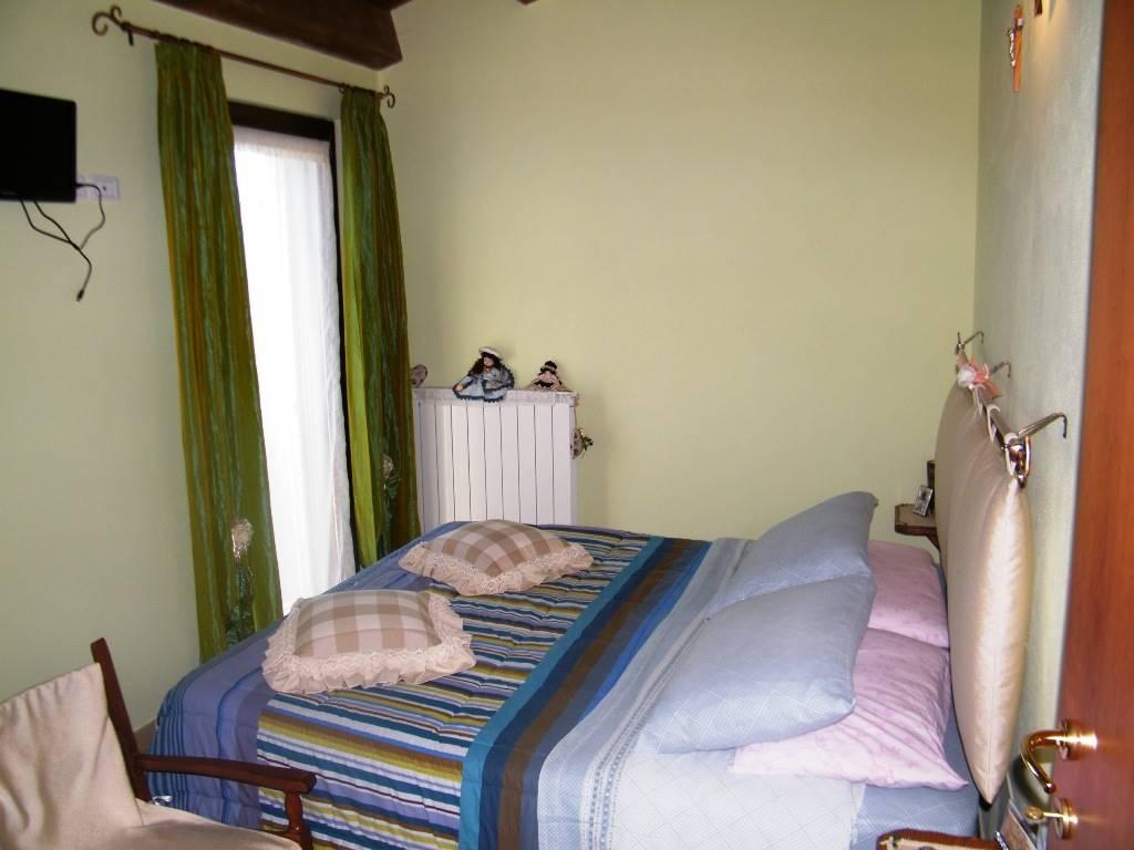Camera matrimoniale/master bedroom