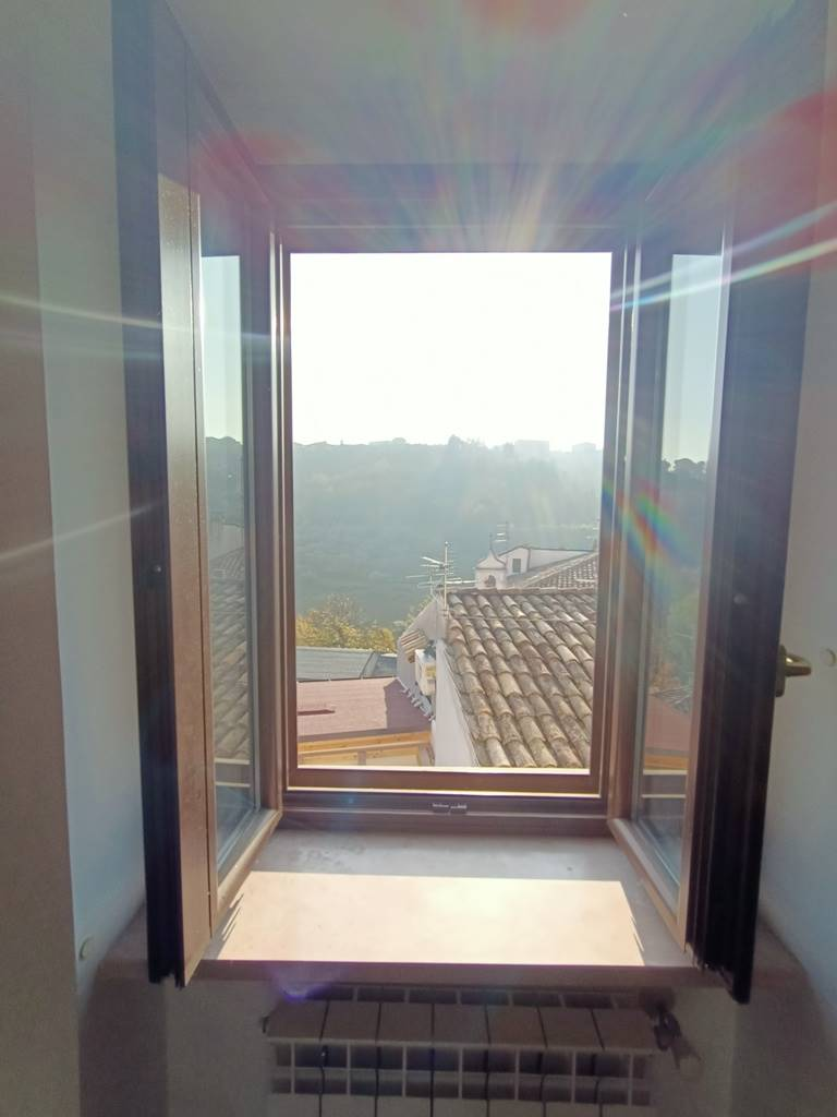 vista view