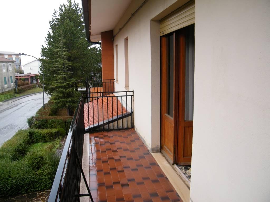 balcone balcony