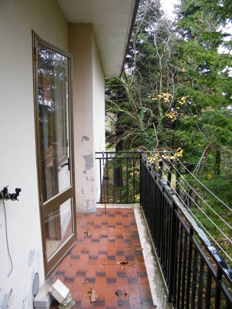 balcone cucina kitchen balcony