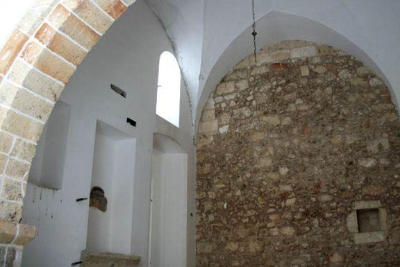 Appartamento indipendente in Via Santa Lucia 58 e 60, Nardo'