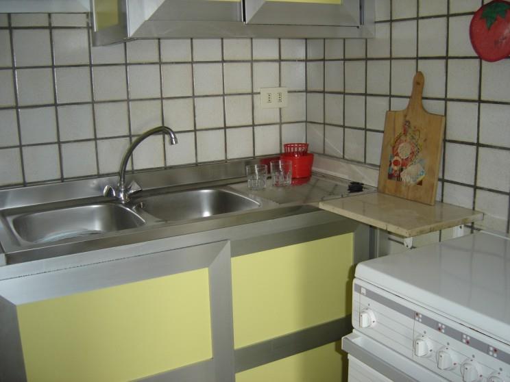 Vendita appartamento strada provinciale 108 santa maria al bagno nardo 39 ristrutturato primo - Spano immobiliare santa maria al bagno ...
