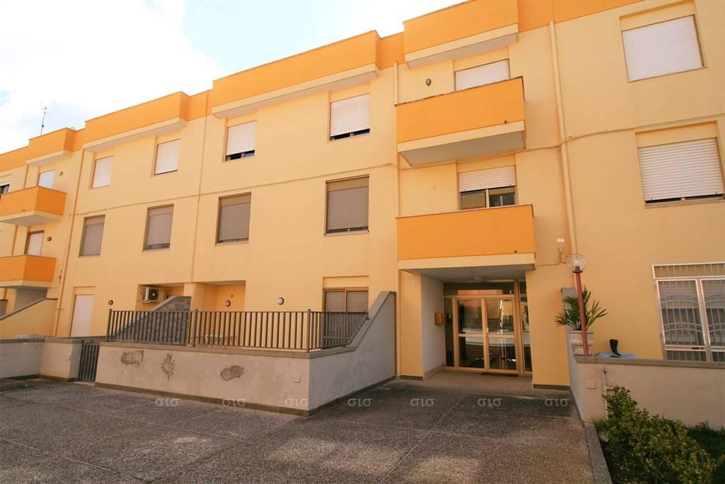 Appartamento, Galatone