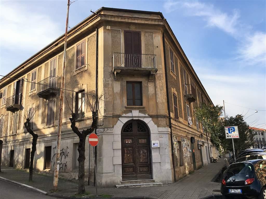 Appartamento in Via Veneto, Via Roma, Cosenza
