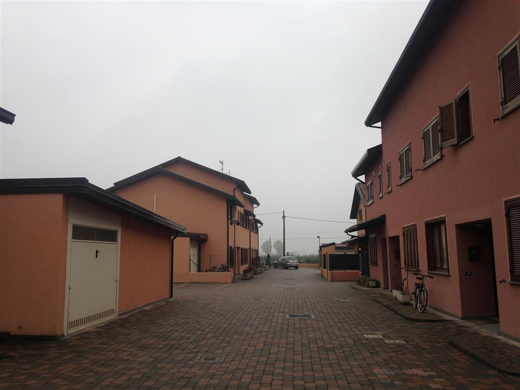 Altro in vendita a Bressana Bottarone, 4 locali, zona Località: BOTTARONE, prezzo € 109.000   PortaleAgenzieImmobiliari.it
