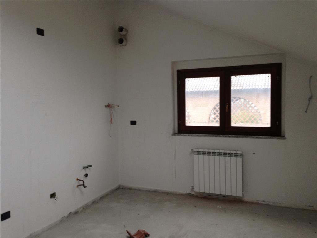 Nuova costruzione, Bressana Bottarone, in nuova costruzione