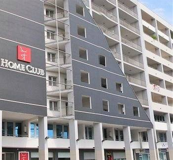 Appartamento in vendita a Cosenza, 2 locali, zona e Mancini, prezzo € 90.000 | PortaleAgenzieImmobiliari.it