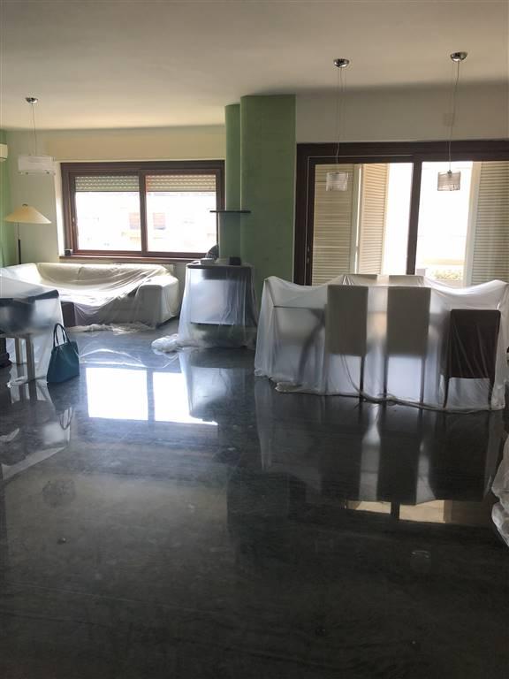 Appartamento in Via Cavour, Rende