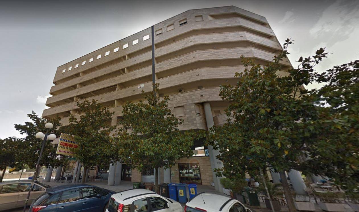 Appartamento in vendita a Rende, 3 locali, zona tromiglia, prezzo € 142.000   PortaleAgenzieImmobiliari.it