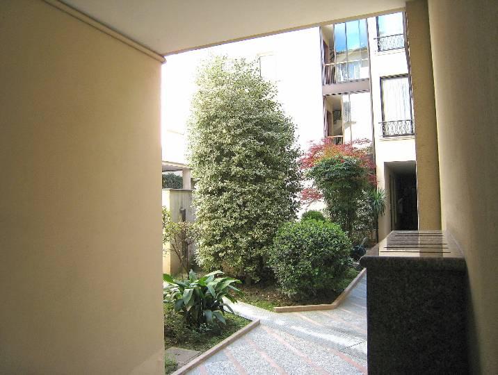 Monolocale, Via Giardini, Modena, in ottime condizioni