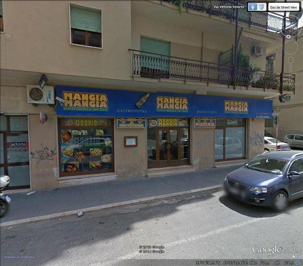 Locali commerciali crotone in vendita e in affitto cerco for Cerco locali commerciali in affitto roma
