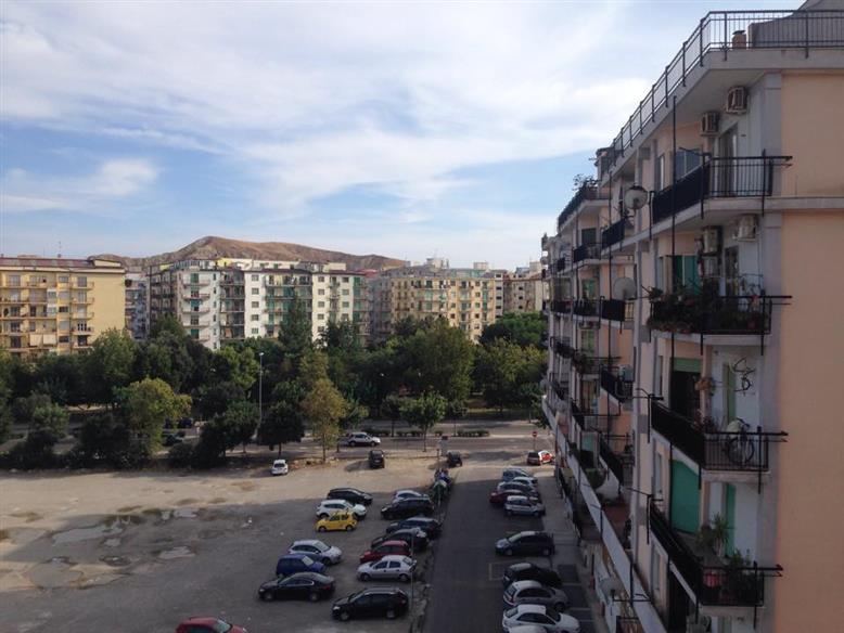 Appartamento, Centro, Crotone