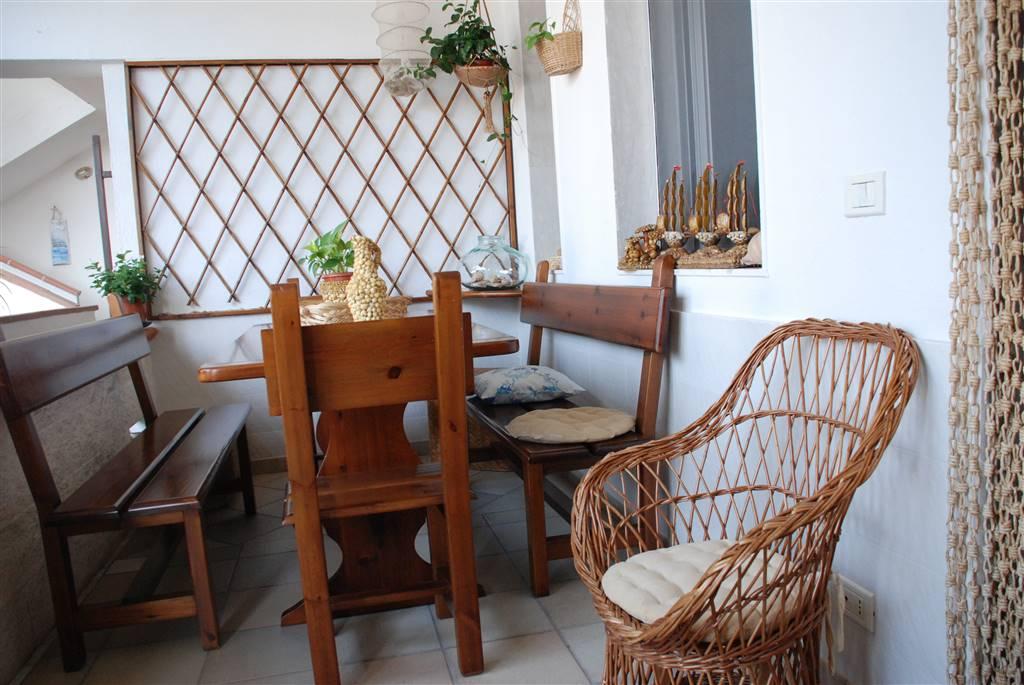 Appartamento in affitto a Maruggio, 3 locali, zona Località: CAMPOMARINO, Trattative riservate   CambioCasa.it